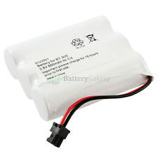 Cordless Phone Battery Pack for Panasonic P-P504 PP504