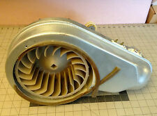 Whirlpool Kenmore Dryer Motor & Blower Assembly 8538263 279787