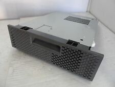 HP R73-5044 Duplexer Feeder Tray For Laserjet 4345 M4345mfp
