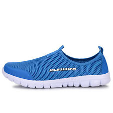 Men's Outdoor Sport Water Shoes Lightweight Breathable Walking Runnning Shoes145