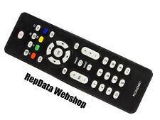 Replacement for Philips Remote control RC2023601/01 NEW ITEM