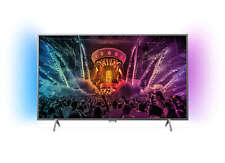 "TV LED 32"" PHILIPS 6000 SERIE 32PFS6401/12 FULL HD SMART TV WI-FI"