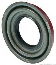 NATIONAL FEDERAL MOGUL WHEEL SEAL 710105 CADILLAC CHEVY GMC 5.7L V8 1988-2013