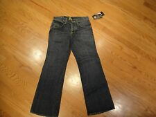 NWT Rock & Republic Jeans kids sz.10