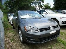 Volkswagen: Other TSI Limited