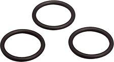 Gloria O-Ring für Drucksprühgerät 706400 Sprühgerät  38 x 5 mm