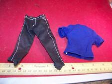 1/6th Scale T-shirt & Pant #7