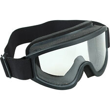 Russian SPLAV Track Tactical Goggles HAWK from Crimean Operation, Polite Army