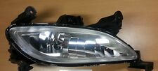 HYUNDAI I45 2010-2014 GENUINE BRAND NEW LH FOG LIGHT LAMP