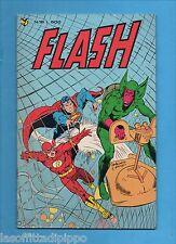 FLASH - Ed.CENISIO - N.18- NOVEMBRE 1979 - NON DI RESA