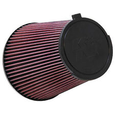 2010 2011 2012 2013 Mustang Shelby GT500 K&N High Flow Replacement Air Filter