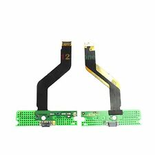 BRAND NEW CHARGING CHARGR PORT FLEX CABLE FOR NOKIA LUMIA 720 #A-818