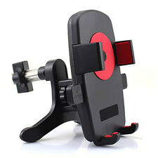 Newest Universal Mobile Phone 360° Rotating In Car Air Vent Mount Holder Stand
