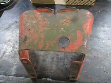 Case Tractor Part# A62391 PTO Shield Fits Most 30 and 70 Series Tractors