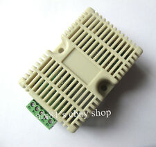 Temperature and Humidity Sensor Acquisition Transmission Module RS485 Interface