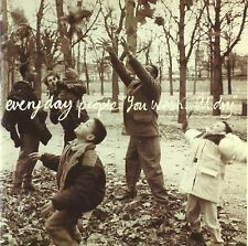 CD - Everyday People - You Wash... I'll Dry - #A3421