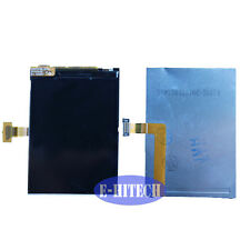 Samsung C3300 LCD Screen Display Glass Replacement