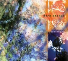 DARK ORANGE Horizont LIMITED 2CD Digipack 2012