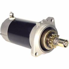 Starter FITS YAMAHA outboard 25 30 40 hp NEW 84-97 S108-80 18310