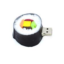 Sushi papel-Computer Stick USB con 8 gb de memoria/USB Flash Drive