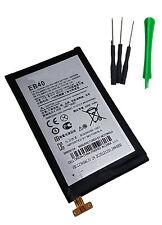 NEW  3200mAh EB40 Internal Battery For Motorola XT912M XT916 Droid Razr MAXX