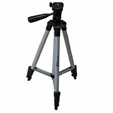 "Universal 50"" Light Weight Tripod for Point & Shoot Camera's & Cell Phones*"
