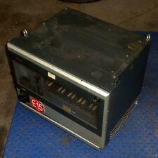 REXROTH SB305 380-500V 2500VA SERVO CONTROLLER CHASSIS 0 608 830 207