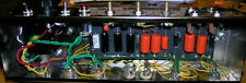 Tweed Deluxe Tube Amplifier Kit Project 5E3