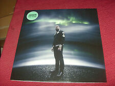 Joker:  The Vision  orig Double  LP   New Unplayed