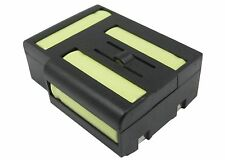 Premium Battery for Hagenuk SIP Tie Pocket Quality Cell NEW
