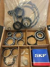 BK351Transfer Case Bearing KIT FITS *NP246*  New Process Chevy