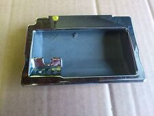 AUDI A6 C5 98-04 FRONT ASH TRAY 4B0 857 951