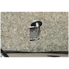 Support automobile +support Col de cygne pour Tom Tom One V2 V3