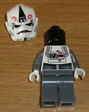 Lego Star Wars Figur AT-AT Driver