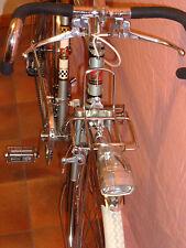 Vélo ancien Peugeot 1967 quasi nos,  état d'origine exceptionnel