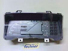 Tachoeinheit Ford Econovan 2.0 Diesel 85- speedometer Kombiinstrument Tacho