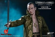 "Star Ace SA0037 1:6 Viktor - Underworld - Collectable 12"" Action Figure"