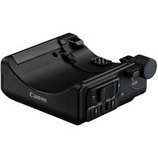 Canon pz-e1 Adattatore Power Zoom Compatibile Per Canon EF-S 3.5-5.6 18-135mm IS USM