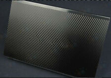 Original KH Special Laptop Carbon Skin Cover For SONY VAIO Z1 vpcz1 Series