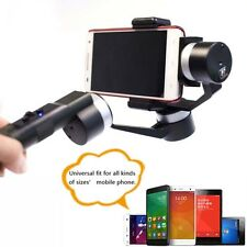 Z1-Smooth 3-Axis Handheld Stabilizer Gimbal for Smartphone Iphone Samsung HTC