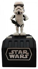 TAKARA TOMY STAR WARS SPACE OPERA Stormtrooper Dancing Music Toy from Japan F/S