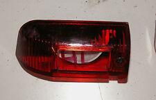 Alfa Romeo 164 Türlicht Links Türbeleuchtung Beleuchtung TürLeuchte Tür Licht
