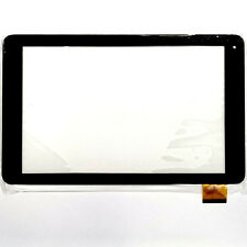 10'' Originali schermo Digitizer touchscreen per Alba 10 Pollici Tablet AC101CPL