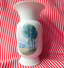 Art Deco vase Pfeiffer Lowenstein Czech Porcelain Ars Nova Schlackenwerth PL