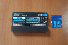 DPS-800GBA Power Supply VARIABLE Adapter board: RC, HAM Radio, Battery charger