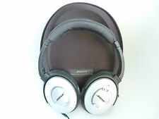 Bose QC2 QuietComfort 2 Noise Canceling Headphones  0SQC