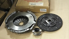 Genuine Toyota Optifit Remanufactured Clutch kit   04130-YZZAT   New   69