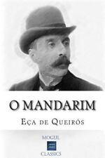 O Mandarim by Jose Maria de Eça de Queirós (2015, Paperback)