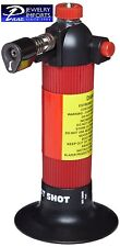 Blazer MT3000 Hot Shot Butane Micro Torch
