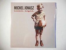 MICHEL JONASZ : VIEUX STYLE ♦ CD SINGLE NEUF ♦